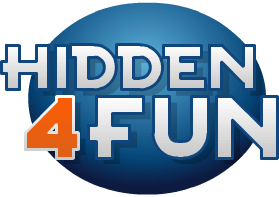 Hidden 4 Fun